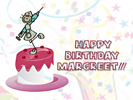 margreet_happy_birthday